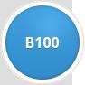 FAME B100