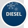 Diesel arktic