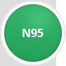 Natural 95