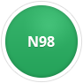 Natural 98